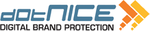 dotNice | Online brand protection, gestione domini, brand enforcement, recupero domini